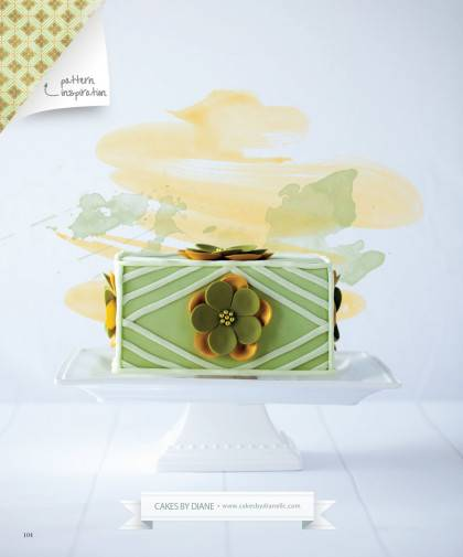 Editorial 2013 Spring/Summer Issue – 2013issues_CakesOfaPattern_04.jpg