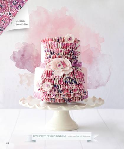 Editorial 2013 Spring/Summer Issue – 2013issues_CakesOfaPattern_03.jpg
