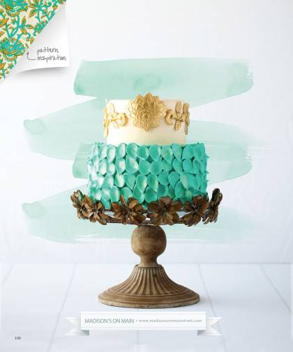 Editorial 2013 Spring/Summer Issue – 2013issues_CakesOfaPattern_02.jpg