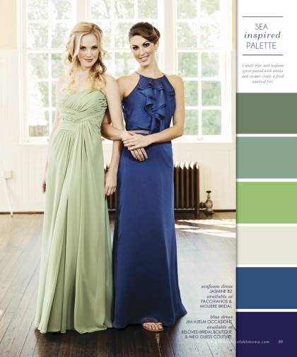 Editorial 2013 Spring/Summer Issue – 2013issues_Bridesmaids_11.jpg