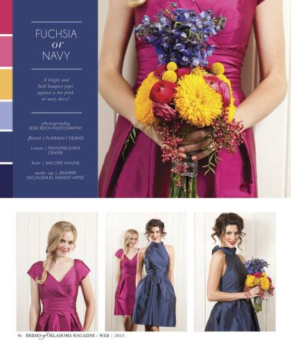 Editorial 2013 Spring/Summer Issue – 2013issues_Bridesmaids_08.jpg