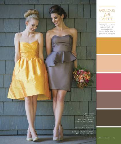 Editorial 2013 Spring/Summer Issue – 2013issues_Bridesmaids_07.jpg