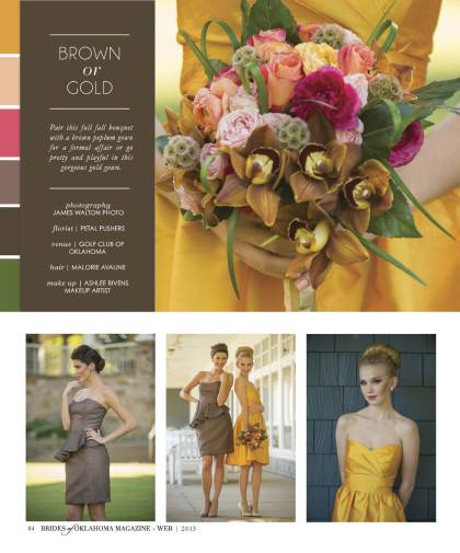 Editorial 2013 Spring/Summer Issue – 2013issues_Bridesmaids_06.jpg