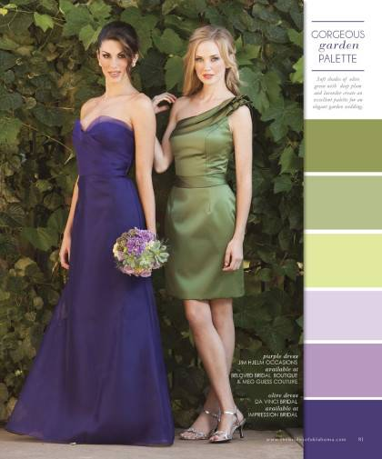 Editorial 2013 Spring/Summer Issue – 2013issues_Bridesmaids_03.jpg