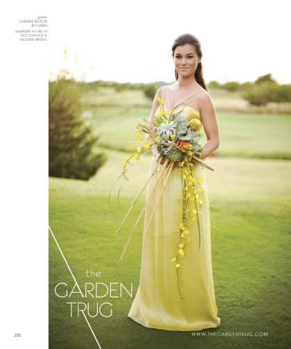 Editorial 2013 Spring/Summer Issue – 2013issues_AvantGarden_07.jpg