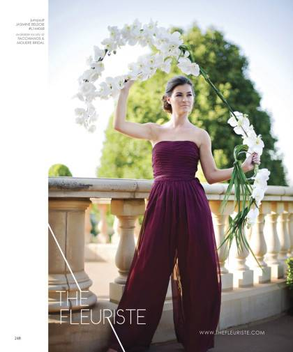 Editorial 2013 Spring/Summer Issue – 2013issues_AvantGarden_03.jpg