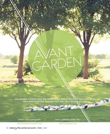 Editorial 2013 Spring/Summer Issue – 2013issues_AvantGarden_01.jpg