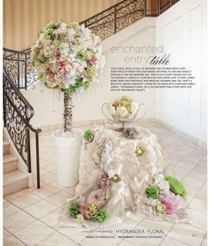Editorial 2012 Spring/Summer Issue – 2012Issues_CenterofAttention_03.jpg