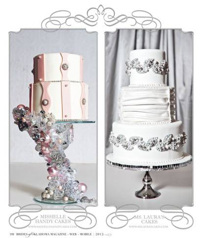 Editorial 2012 Spring/Summer Issue – 2012Issues_CoutureCakes_02.jpg