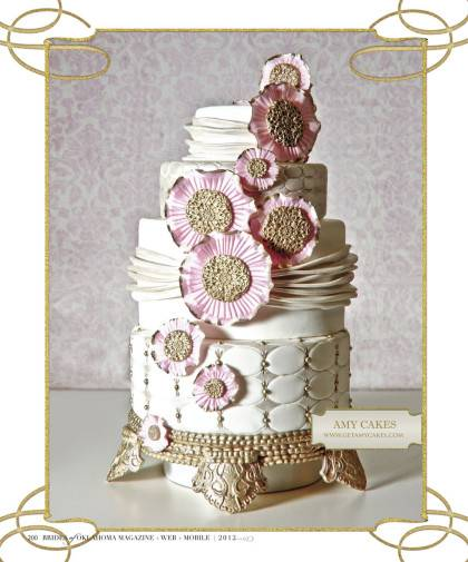 Editorial 2012 Spring/Summer Issue – 2012Issues_CoutureCakes_04.jpg