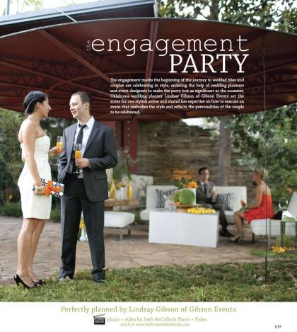 Editorial 2012 Spring/Summer Issue – 2012Issues_EngagementParty_01.jpg