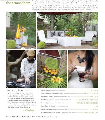 Editorial 2012 Spring/Summer Issue – 2012Issues_EngagementParty_02.jpg