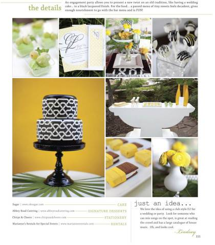 Editorial 2012 Spring/Summer Issue – 2012Issues_EngagementParty_03.jpg