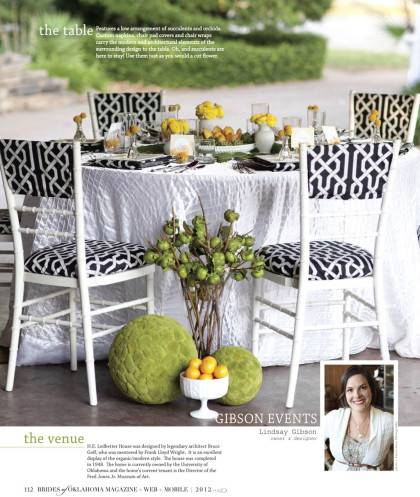 Editorial 2012 Spring/Summer Issue – 2012Issues_EngagementParty_04.jpg