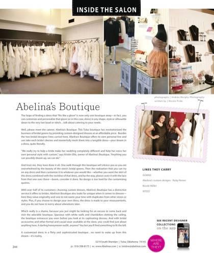 Editorial 2012 Spring/Summer Issue – 2012Issues_InsidetheSalon_06.jpg