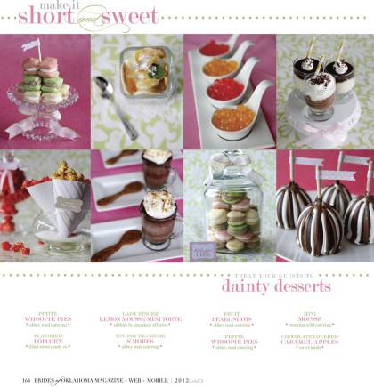Editorial 2012 Spring/Summer Issue – 2012Issues_SweetTreats_02.jpg
