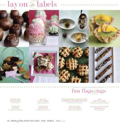 Editorial 2012 Spring/Summer Issue – 2012Issues_SweetTreats_04.jpg