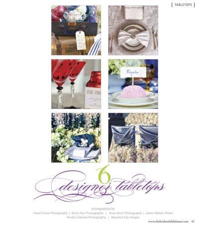Editorial 2012 Spring/Summer Issue – 2012Issues_Tabletops_01.jpg