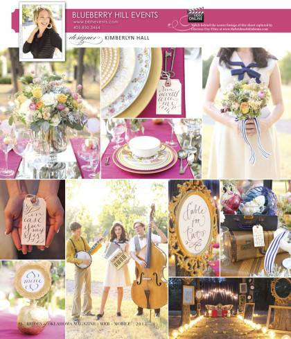 Editorial 2012 Spring/Summer Issue – 2012Issues_Tabletops_02.jpg