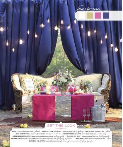 Editorial 2012 Spring/Summer Issue – 2012Issues_Tabletops_03.jpg