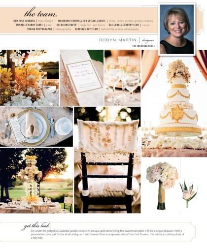 Editorial 2010 Fall/Winter Issue – 2010_Tabletops18.jpg