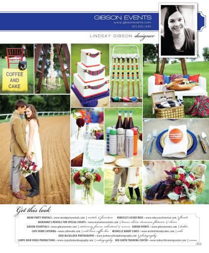 Editorial 2011 Spring/Summer Issue – 2011Issues_Tabletops_17.jpg