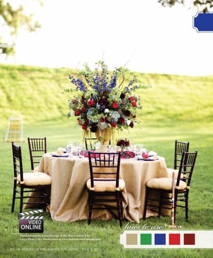 Editorial 2011 Spring/Summer Issue – 2011Issues_Tabletops_16.jpg