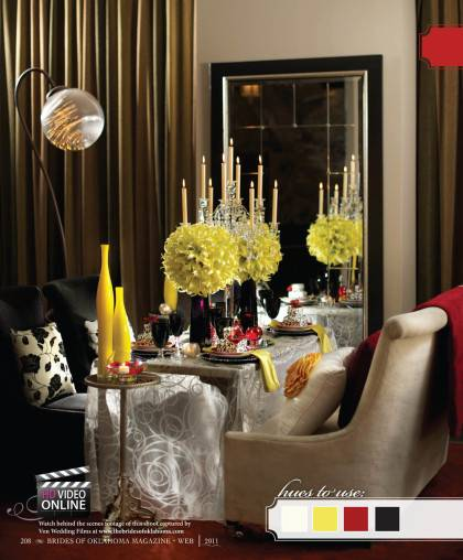 Editorial 2011 Spring/Summer Issue – 2011Issues_Tabletops_12.jpg