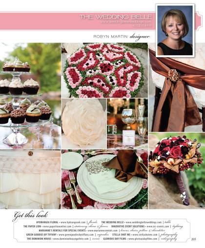 Editorial 2011 Spring/Summer Issue – 2011Issues_Tabletops_09.jpg