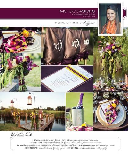 Editorial 2011 Spring/Summer Issue – 2011Issues_Tabletops_07.jpg