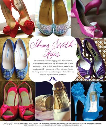 Editorial 2011 Spring/Summer Issue – 2011Issues_ShoeswithHues_01.jpg