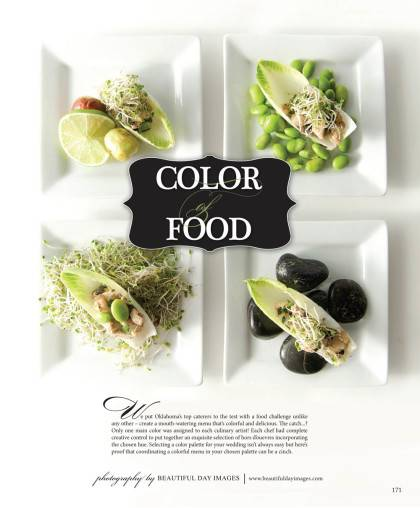 Editorial 2011 Spring/Summer Issue – 2011Issues_ColorofFood_01.jpg