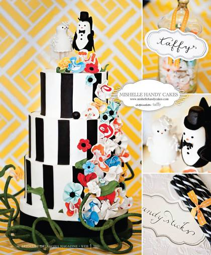 Editorial 2011 Spring/Summer Issue – 2011Issues_Cakes_02.jpg