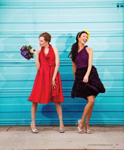Editorial 2011 Spring/Summer Issue – 2011Issues_Bridesmaids_07.jpg