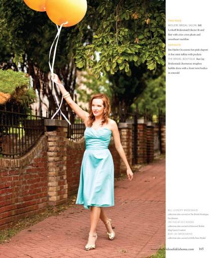Editorial 2011 Spring/Summer Issue – 2011Issues_Bridesmaids_05.jpg