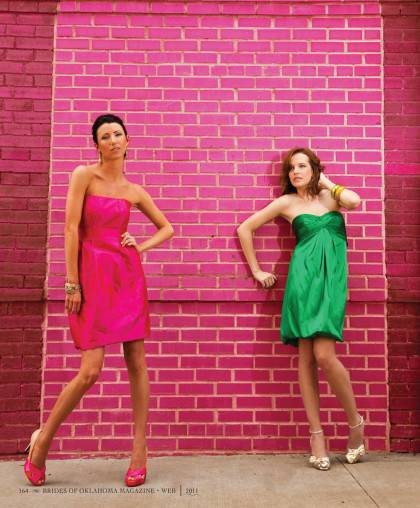 Editorial 2011 Spring/Summer Issue – 2011Issues_Bridesmaids_04.jpg