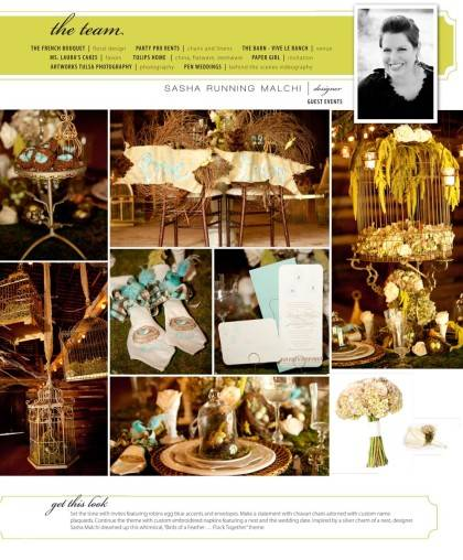 Editorial 2010 Fall/Winter Issue – 2010_Tabletops08.jpg