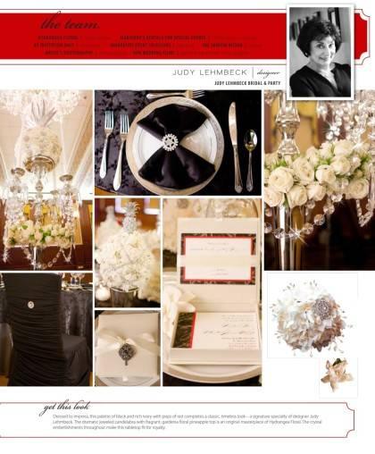 Editorial 2010 Fall/Winter Issue – 2010_Tabletops12.jpg