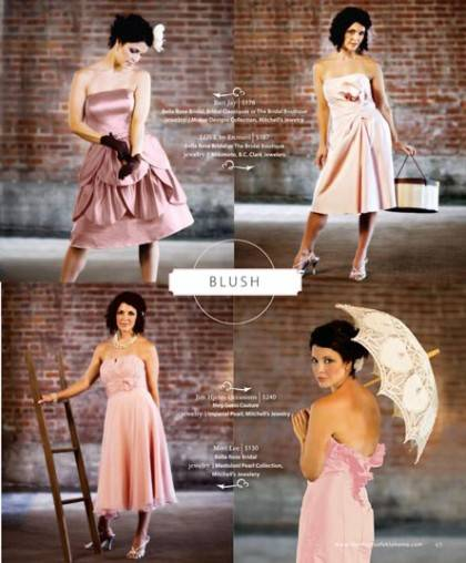 Editorial 2010 Fall/Winter Issue – 2010_Bridesmaids_08.jpg