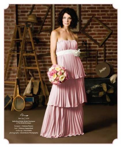 Editorial 2010 Fall/Winter Issue – 2010_Bridesmaids_07.jpg
