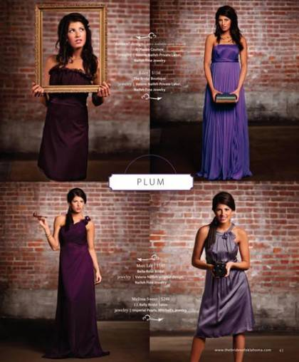 Editorial 2010 Fall/Winter Issue – 2010_Bridesmaids_04.jpg