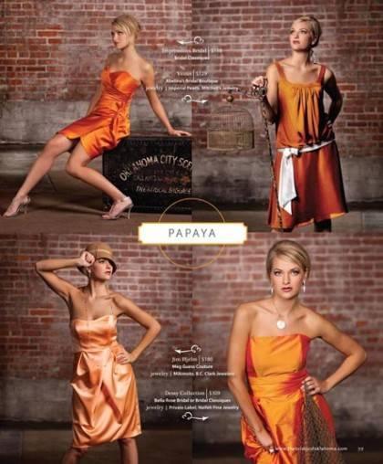 Editorial 2010 Fall/Winter Issue – 2010_Bridesmaids_02.jpg