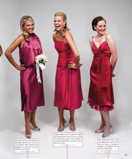 Editorial 2009 Fall/Winter Issue – 09Issues_Bridesmaid_05_ShannonHo.jpg