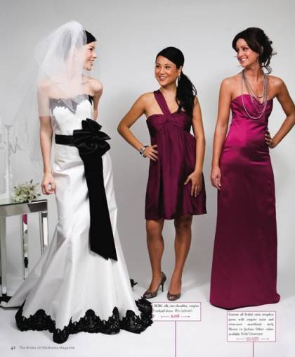 Editorial 2009 Fall/Winter Issue – 09Issues_Bridesmaid_04_ShannonHo.jpg