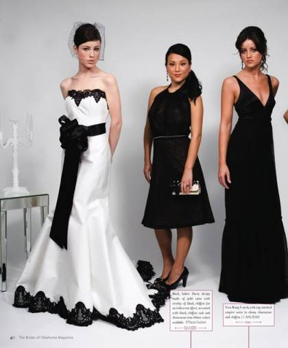 Editorial 2009 Fall/Winter Issue – 09Issues_Bridesmaid_02_ShannonHo.jpg