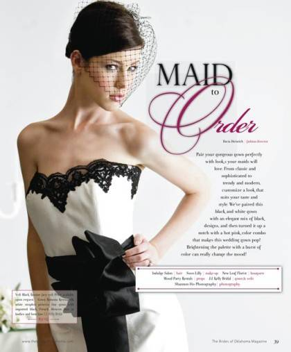 Editorial 2009 Fall/Winter Issue – 09Issues_Bridesmaid_01_ShannonHo.jpg