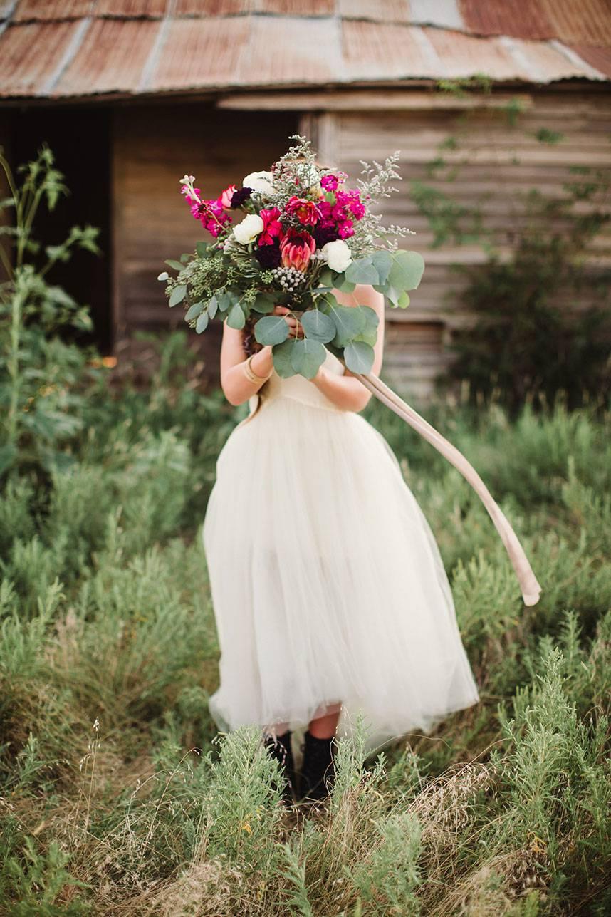 SarahLibbyPhotography_StyledShoot_BLOG_01