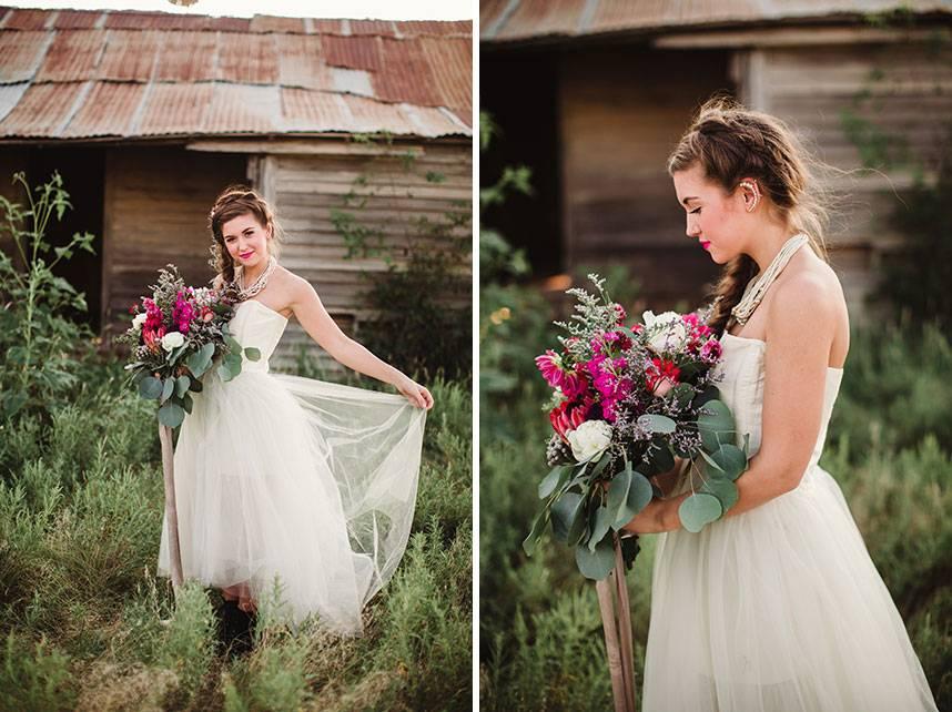 SarahLibbyPhotography_StyledShoot_BLOG_02