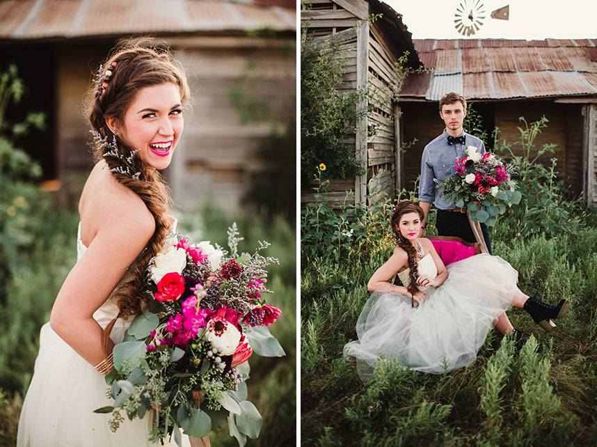 SarahLibbyPhotography_StyledShoot_BLOG_03