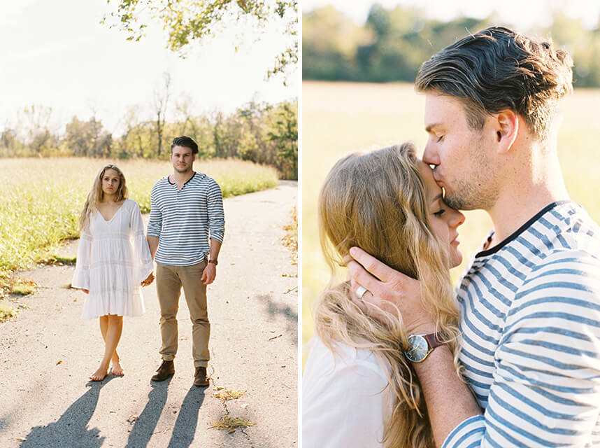 KelbertMcFarland_Engagement_BLOG_02